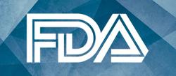 FDA Approves Jakafi to Treat Chronic GVHD