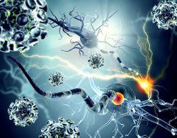 Natalizumab Equally Safe, Effective on 6-Week Dosing Schedule Vs 4-Week Schedule in Multiple Sclerosis