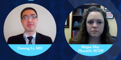 Practice Pearl 3 Challenges in Obtaining Authorization for the Treatments for NETs