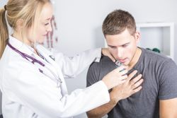 Generic Albuterol Inhalers Are Key to Minimizing Shortages Early in Pandemic