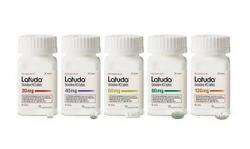 Daily Medication Pearl: Lurasidone Hydrochloride (Latuda) for Schizophrenia