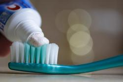 Study Finds Poor Oral Health May Impact COVID-19 Severity, Specifically for Cardiac Patients