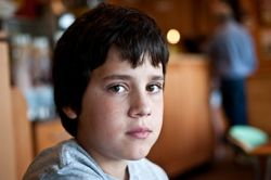 Viloxazine Is a New Option to Treat ADHD in Children