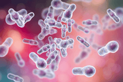 Unrecognized Costs Associated With Clostridium Difficile Infection: What HCPs Often Miss