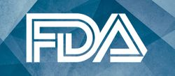 FDA Approves Mepolizumab for Adults With Chronic Rhinosinusitis With Nasal Polyps