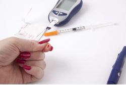 The Role of Pharmacists in Diabetes Management