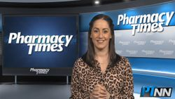 Pharmacy Week in Review: March 13