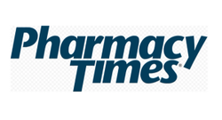 Pharmacy Times ® Adds Five Notable New Partners to its Strategic Alliance Partnership Program