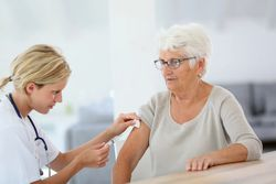 2020 Vaccination Recommendations for Patients With Chronic Medical Conditions