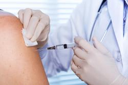 Hit Me With Your Best Shot: Rabies Pre-exposure Vaccination