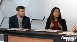 Real-World Data and Outcomes For Patients with NVAF