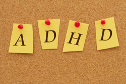 ADHD Awareness Month and the Pharmacist's Role