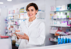 Federal Mandates for COVID-19 Mean Enhanced Inventory, Scheduling: What Pharmacists Need to Know