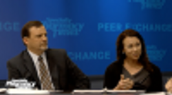 Access Considerations for PCSK9 Inhibitors