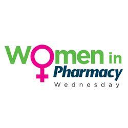 Pharmacy Focus Podcast: Women in Pharmacy Wednesday- Episode 5