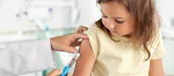 Expert: The 'Risks Don't Outweigh the Benefits' to Getting Children Vaccinated Against COVID-19