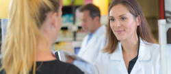 Expert: Pharmacists Are a Part of the Solution for a More Sustainable Health Care Model