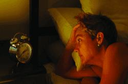Study: Listening to Music Near Bedtime Disruptive to Sleep