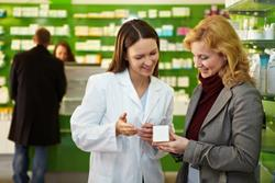 Community Pharmacists Proved Their Value During the COVID-19 Pandemic, Will Continue to Be Essential