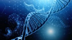 For Genetic Diseases, a Patient-First Approach Delivers More Precise Prognoses