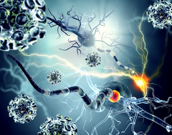 Ocrevus Is Beneficial for Disability Progression of Relapsing Multiple Sclerosis
