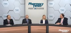 Platinum Sensitive Disease: When to Use PARPi