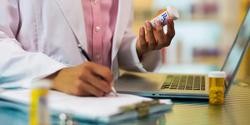 The FDA Modernization Act of 2021 Aims to Use Alternatives to Animal Testing