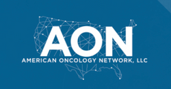 American Oncology Network In-House Specialty Pharmacy Earns Third Accreditation