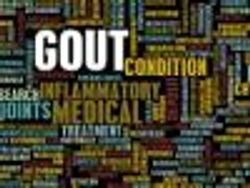 Joint Clinical Consensus Statement Addresses Gout Treatment