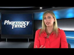 How Pharmacists Can Help Patients Remain Adherent to Weight-Loss Medications