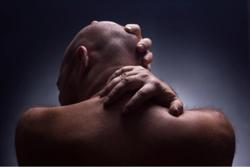 Understanding Opportunities for Non-Invasive Pain Treatments