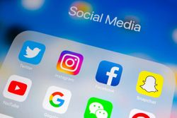 New Research Provides Insight into COVID-19 Vaccine Reluctancy Among Social Media Users