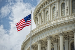 US Senate Joins House in Sponsoring Legislation Expanding Medicare Access to Pharmacy Services