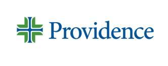 SAP Partners | Health System / Oncology | <b>Providence St. Joseph Health</b>