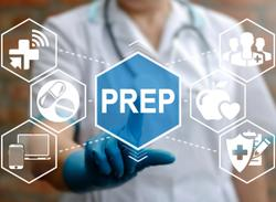 How Stigma, Unconscious Bias Impacts Health Outcomes for Patients Seeking, Using PrEP for HIV Prevention