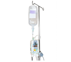Assessing the Advantages, Disadvantages of Intravenous Cancer Therapies in the Home