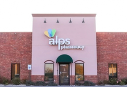 Missouri Pharmacies Go Above and Beyond for Patients