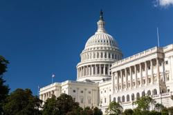 Bipartisan Legislation Introduced to Increase Transparency, Use of Biosimilars in Medicare Plans