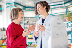 Pharmacists Have a Critical Role in Patient Brain Health