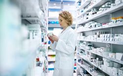 Pharmacy Times: Week of April 19 Lineup