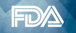 FDA Approves Treatment for Pollen-Induced Allergic Rhinitis in Children, Adolescents