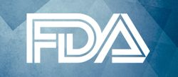 FDA Approves IV Therapy for Adults With Pulmonary Arterial Hypertension