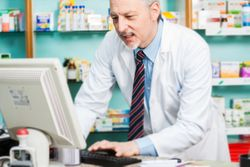 Implementation of Patient Engagement Center Benefits Clinical Decision-Making, User Satisfaction