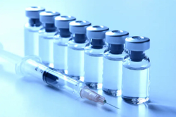 Study: COVID-19 Vaccines Provide Effective Protection for Individuals With Cancer