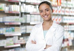 Expert: Although Women Are the Majority of Pharmacy Graduates, the 'Leadership Numbers Have Remained the Same for the Past 40 Years'