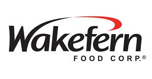 Wakefern Food Corp