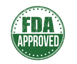 Amneal Receives Approval for Generic TobraDex