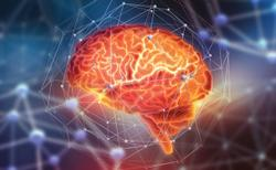 Artificial Intelligence Identifies Novel Multiple Sclerosis Subtypes