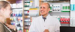 This HIV Long-Term Survivors Awareness Day, Pharmacists Can Play a Role in Reducing Stigma for Patients With HIV