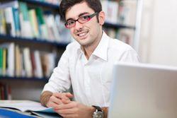 School Profile: Husson University School of Pharmacy